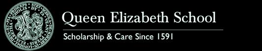 Queen Elizabeth School