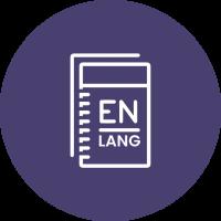 QES_EnglishLang_01-126